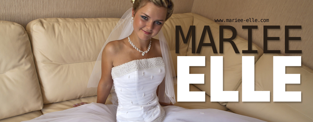 specialiste mariage
